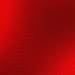 【超特急】ライブDVDなぜかブルーレイだけの件