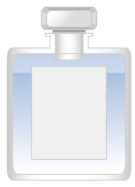 超特急 ユースケ 香水