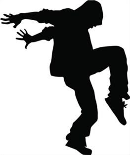 超特急 コーイチ ダンス